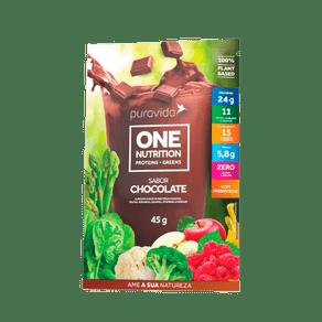one-choco1