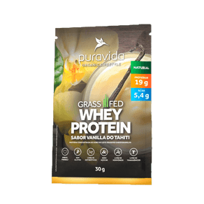 whey-vanilla-low-sache