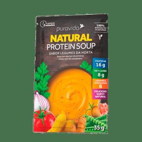 sopa-legumes-l-1