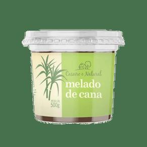melado-de-cana-caseiro-e-natural-emp