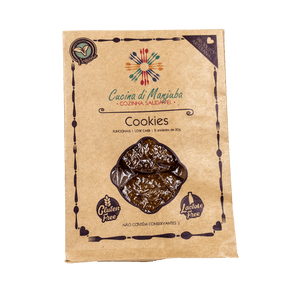 cookies-funcional-1