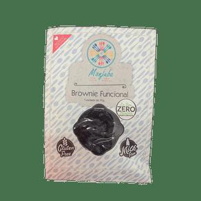 brownie-funcional1