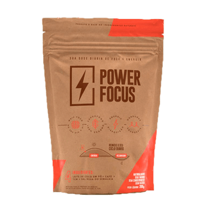 POWER-FOCUS1