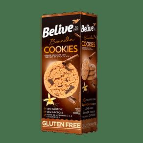 cookies-baunilha1