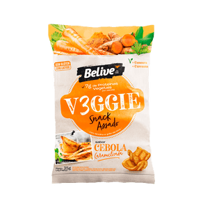 snack-cebola-1