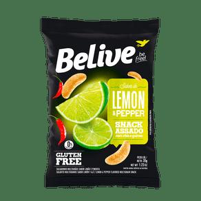 snack-lemon-pepper1