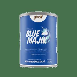 blue-majik-210g-1