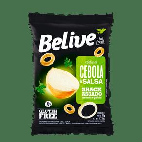 snack-cebola-emp1