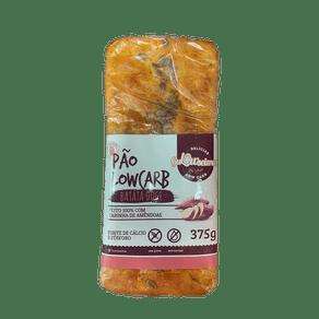 pao-de-batata-doce