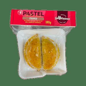 pastel-frango-1
