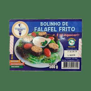 bolinho-de-falafel-frito-1
