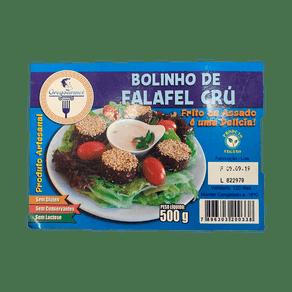 bolinho-de-falafel-cru1