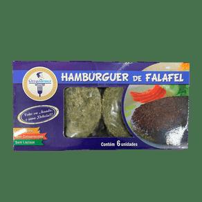 hamburguer-de-falafel-1