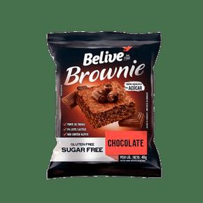 brownie-zero1