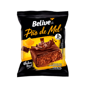 pao-de-mel1