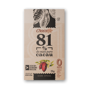 cacau81-emp