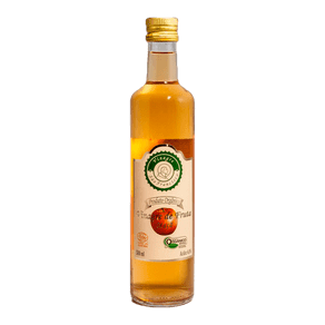 vinagre-de-maca-sao-francisco-500ml-emp