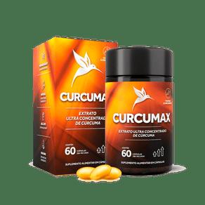 curcumax-cap-emp