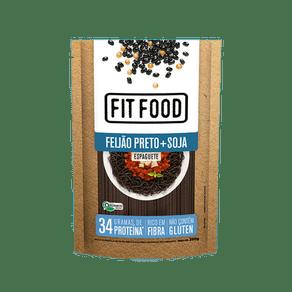 fit-food-macarrao-de-feijao-preto-e-soja-emp