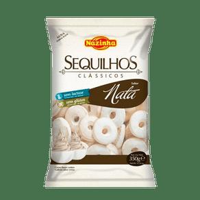 sequilhos-de-nata-sem-gluten-sem-lactose-nazinha-350g-emp