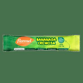 bananada-cremosa-emp