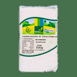 farinha-de-arroz-verm-emp