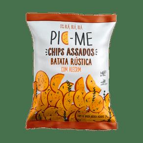 chips-batata-rustica-com-alecrim-34g-pic-me-EMP