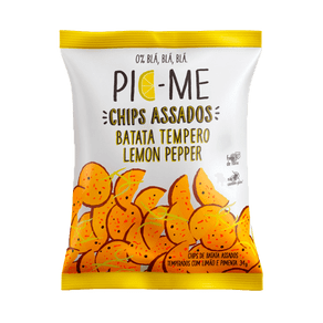 chips-assado-batata-doce-tempero-lemon-pepper-34g-pic-me-EMP