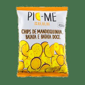 chips-mandioquinha-EMP