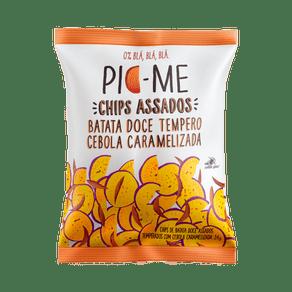 chips-assado-batata-doce-tempero-cebola-caramelizada-EMP