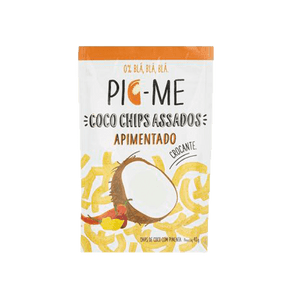 coco-chips-pimenta-40g-pic-me-40g-pic-me-EMP
