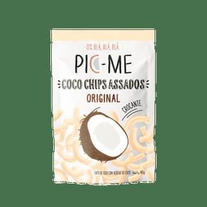 coco-chips-original-40g-picme-EMP