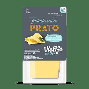 Queijo-Prato-Fatiado-Vegano-140g-Violife