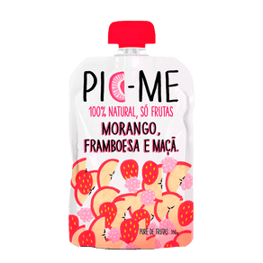 pur-de-frutas-pic-me-morango-framboesa-EMP