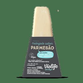 Queijo-Parmesao-Vegano-150g-Violife