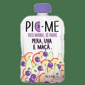 PURE-PERA-UVA-E-MACA-EMP