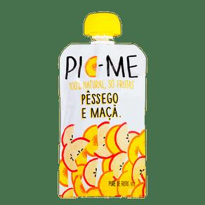 PURE-PESSEGO-E-MACA-EMP