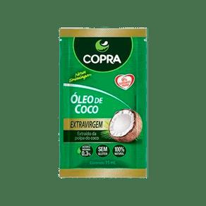 oleo-de-coco-sache-EMP