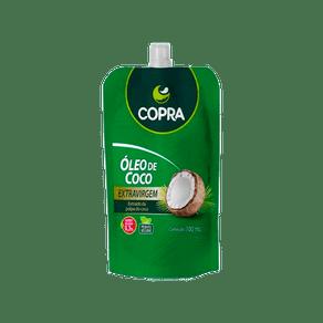 oleo-de-coco-puch-emp