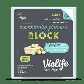 Queijo-Mozarella-Vegano-150g-Violife
