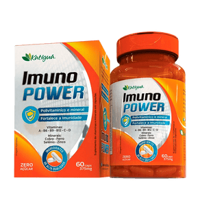 imuno-power-caps-375mg-60caps-katigua-EMP