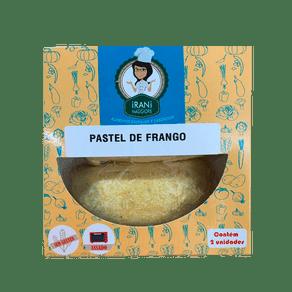 pastel-de-frango-emp