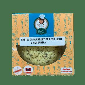 pastel-de-ba-EMP