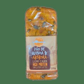 pao-quinoa-e-abobora