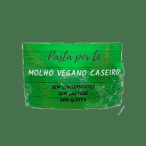 molho-vegano