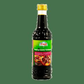 granatapfel-melasse-alwadi-EMP