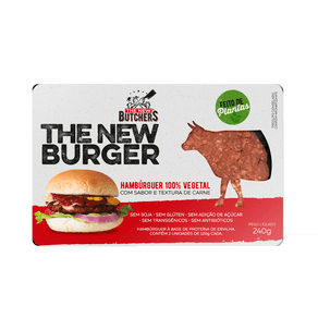 THE-NEW-BURGER