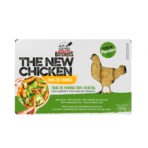 THE-NEW-CHICKEN