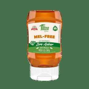 Mel-Free-Mrs-Taste-Green-EMP