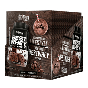 BEST-WHEY-DOUBLE-CHOCOLATE